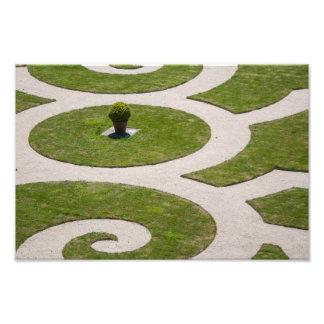Jardins de Versailles Tirages Photo