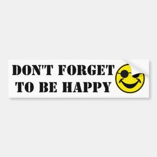 id230 with Emoji De Lu Tes De Soleil Autocollants on Castlevania Ii Belmonts Revenge Gb likewise Ethnic Necklace Filigree Chandelier additionally Emoji de lu tes de soleil autocollants as well