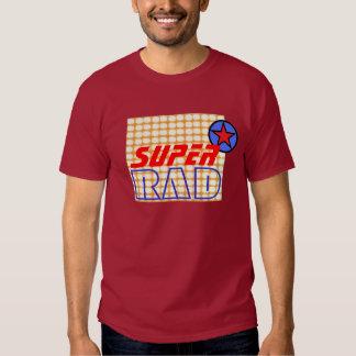 JB rad superbe T-shirt