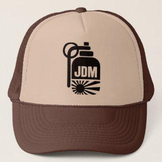 jdm-japan-grenade.jpg casquette