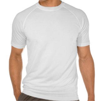 Je biseaute garde le calme Im un ANACLETO. T-shirt
