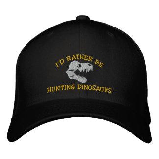Je chasserais plutôt le casquette brodé par casquette brodée