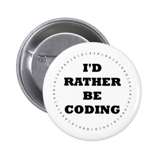 Je coderais plutôt le bouton badges