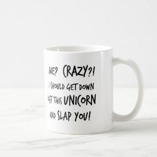 Je devrais obtenir en bas de outre de cette mug
