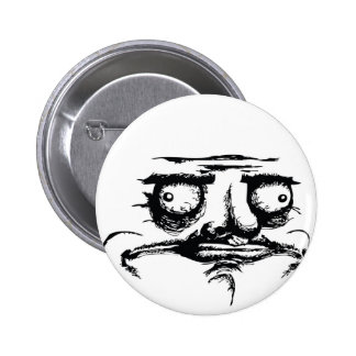 Je Gusta Badge