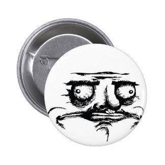 Je Gusta Badge Rond 5 Cm