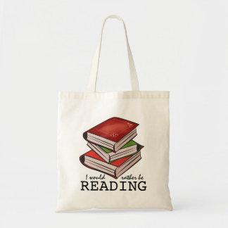 Je lirais plutôt le cartable drôle sacs en toile