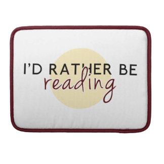 Je lirais plutôt - pour des amoureux des livres poches pour macbook