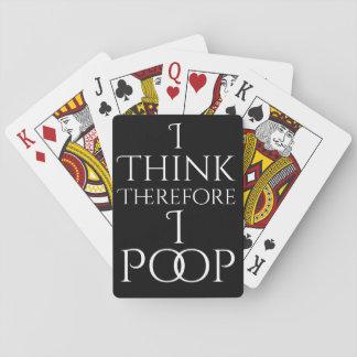 Je me pense par conséquent dunette jeux de cartes