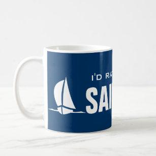 Je naviguerais plutôt la tasse avec la conception