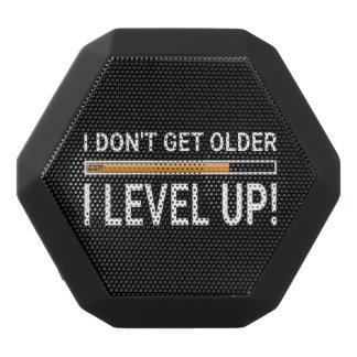 Je ne vieillis pas - I haut de niveau ! Haut-parleurs Noirs Sans-fils