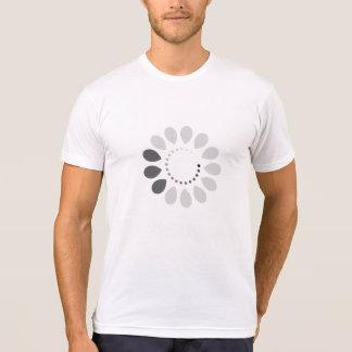 Je pense le T-shirt drôle