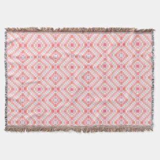 Je préfère la couverture rose