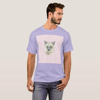 Je sais ce que vous avez fait le T-shirt rare
