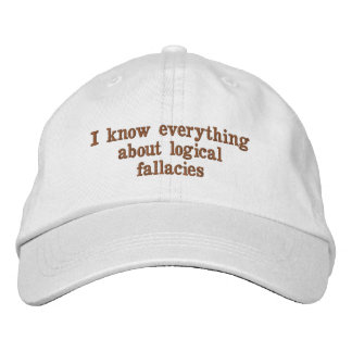 Je sais tout au sujet du casquette logique casquette brodée