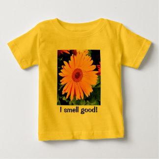 Je sens bon ! Bébé T-shirts