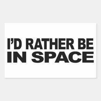 Je serais plutôt dans l'espace sticker rectangulaire
