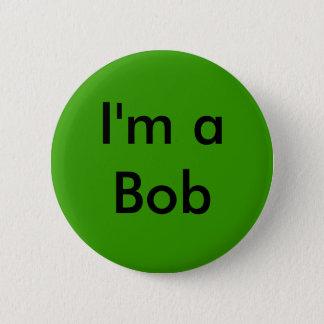 Je suis Bob Badges