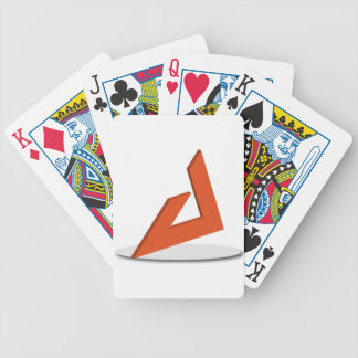 Je suis des cartes jeu de cartes