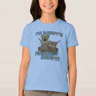 Je suis le T-shirts et les cadeaux d'ami de la