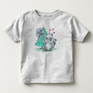 """""""Je suis T-shirt Enfant-classé du frère"""""""