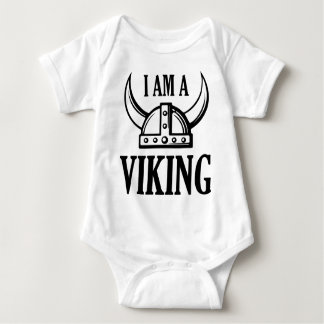 Je suis Viking Body