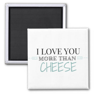 """Je t'aime plus aimant que fromage"""