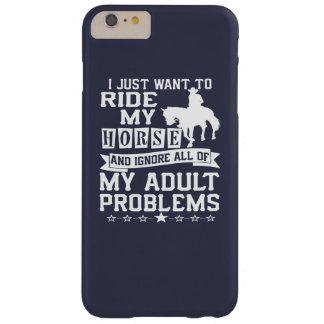 je veux vendre mon iphone 4s comment le vide