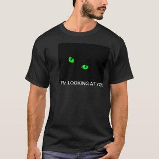 Je vous regarde t-shirt
