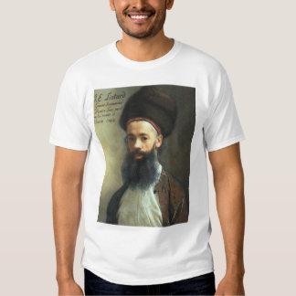 Jean Etienne Liotard T-shirt
