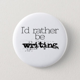 J'écrirais plutôt le bouton badges