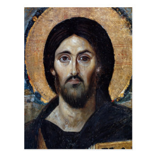 Jésus Cartes Postales
