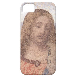 Jésus-Christ iPhone 5 Case