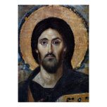 Jésus-Christ Posters