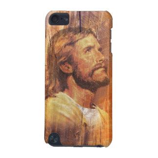 Jésus est seigneur A3 Speck Case