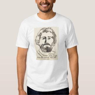 Jésus est vivant ! Gael disent à th d'autres ! T-shirt