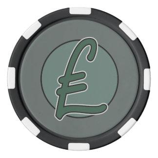Jetons De Poker loadsamoney