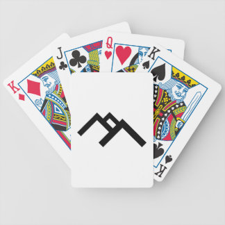 Jeu De Cartes (2) logo-noir
