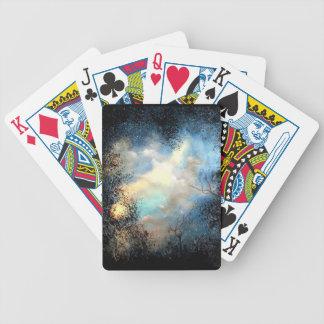 Jeu De Cartes Cartes de cartes de jeu