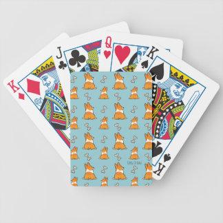 Jeu De Cartes Cartes de jeu de la meilleure qualité de