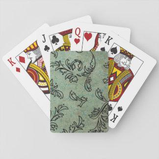 Jeu De Cartes Cartes de jeu standard de la page 13