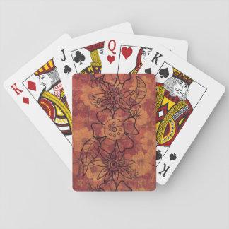 Jeu De Cartes Cartes de jeu standard de la page 4