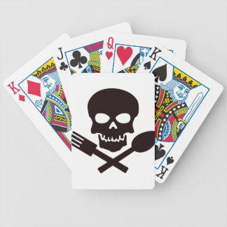 Jeu De Cartes Cuisinier de pirate