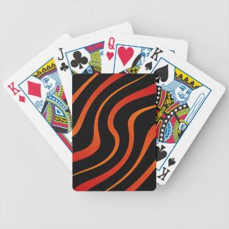 """Jeu de cartes """"Kenya """""""