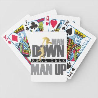 Jeu De Cartes ManDownManUp_logo-01