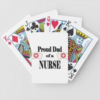 Jeu De Cartes nurse12