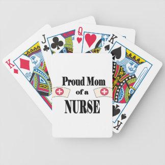 Jeu De Cartes nurse13