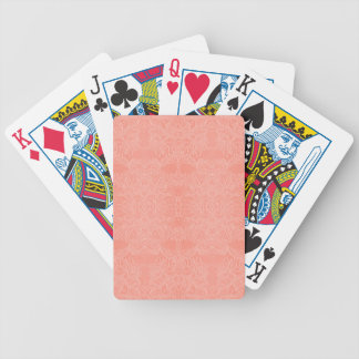 Jeu De Cartes orange 2