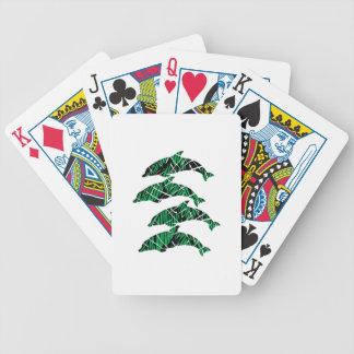 Jeu De Cartes Quatre chanceux