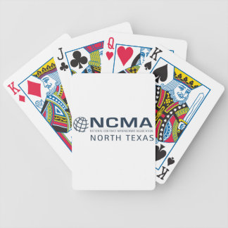 Jeu De Cartes rév. 1 de ncma-logo_1color_north-texas